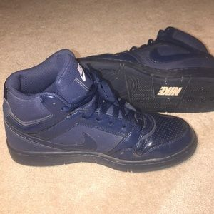 0bdb174060cea Men s Nike Air Prestige III High Size 11